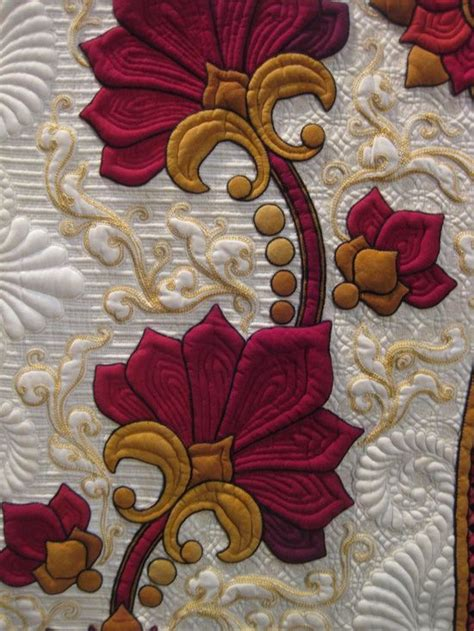 Schamber Quilts by 1000 Images About Quilts By Designer Schamber On Quilting Quilt And