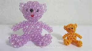 bead crafts bead crafts