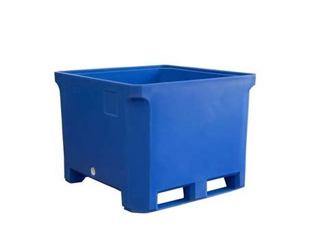 eingangstüren aus kunststoff boxen aus kunststoff haus ideen