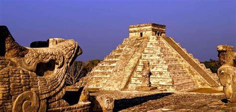 imagenes mayas e incas cuadros comparativos entre aztecas mayas e incas cuadro