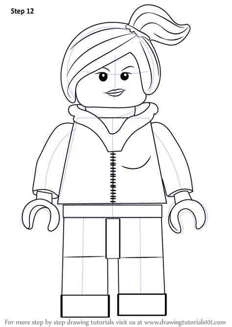 princess unikitty coloring pages coloring pages unikitty coloring pages