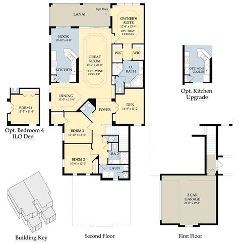 pulte floor plans pulte homes floor plans florida home design and style