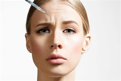 botox injections a cure for migraines