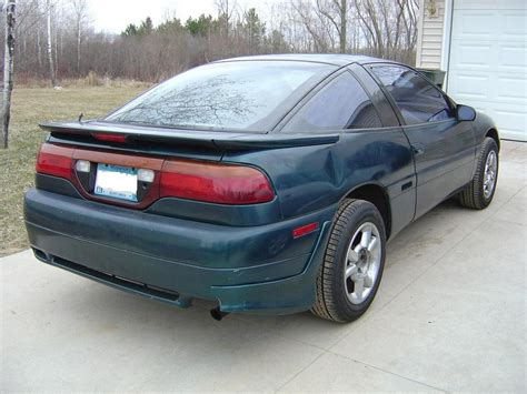 service manual how to fix a 1993 eagle summit firing service manual instructions how to remove a 1993 eagle talon transmission service manual