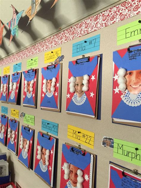 presidents day decorating ideas best 25 construction bulletin boards ideas on school door decorations travel
