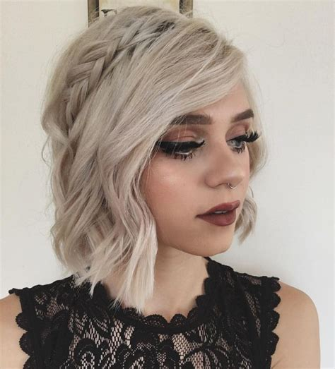 1468 best images about braided beauty on pinterest pictures braided short hairstyles pictures black