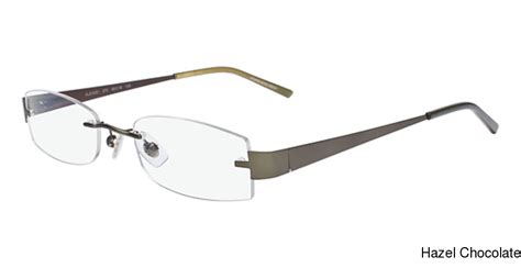 airlock glasses rimless www tapdance org