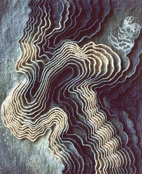 Patterns In Nature Fashion | inspira 231 227 o open sea ver 227 o 18 vicunha t 234 xtil denim brim