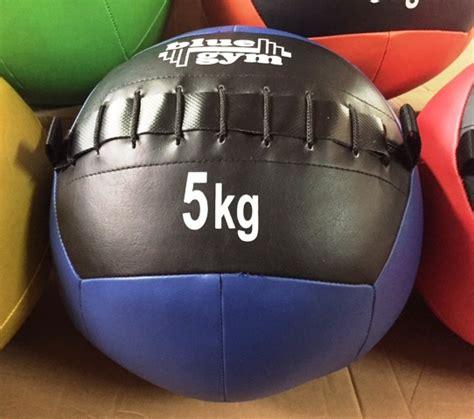 Pro Line 5 wall pro line 5 kg