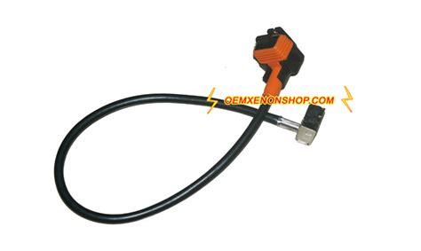 chrysler 300m headlight replacement chrysler 300m special oem xenon light ballast