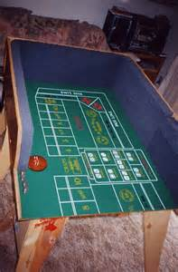 build a practice table