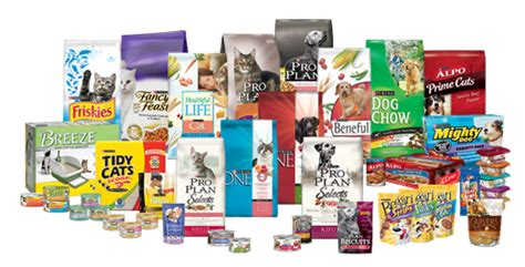 puppy products pet product deals roundup 11 16 2014 11 22 2014