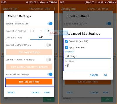 bug url vidwomax cara bermain mobile legends dengan kuota videomax telkomsel