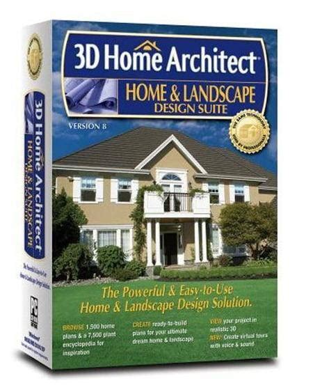 3d home design suite deluxe 6 0 gt 3d home architect design suite deluxe 8 torrent