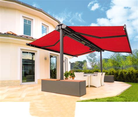 types of awning awnings canopies window awnings balcony terrace