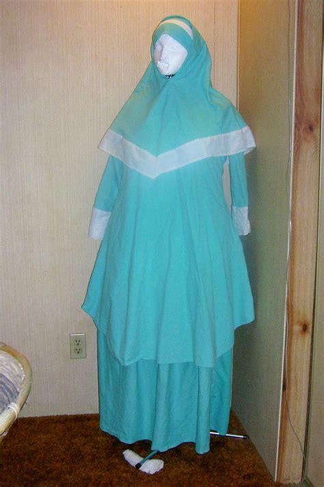 hijab pattern sew aqua skirt tunic hijab sewing projects burdastyle com