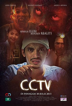 vedio film malaysia cctv 2015 full movie kilang video