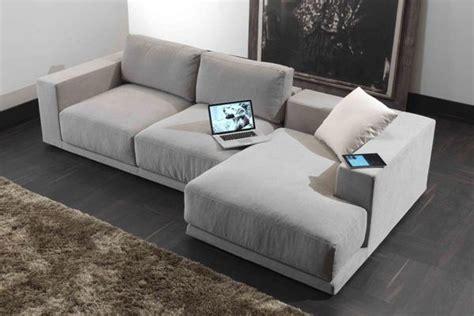 sant ambrogio divani divani moderni