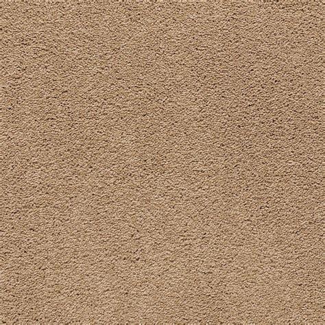 mohawk rugs lowes lowes mohawk berber carpet carpet vidalondon