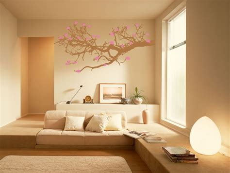 home color schemes interior whole house interior paint color schemes 4 home decor