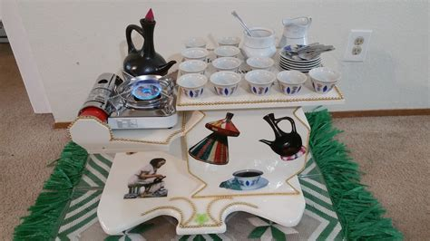 eritrean coffee table for sale beautiful eritrean coffee table sarjaopas com