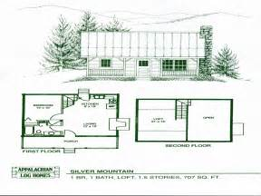 small cabin blueprints small cabin floor plans with loft inexpensive small cabin