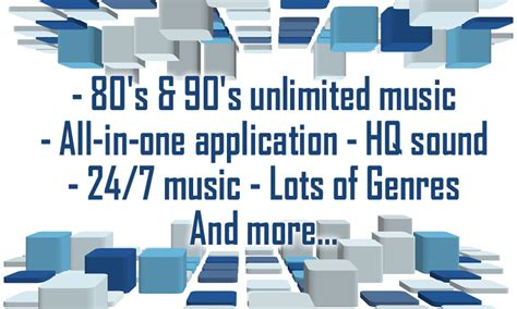 90s music genres amazon com 80s 90s music hits player all 80 s and 90 s