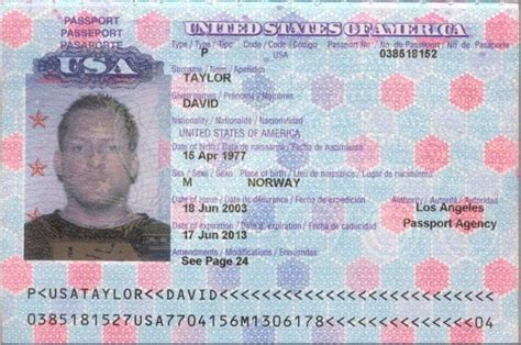 u s passport u s citizen davidchasetaylor com