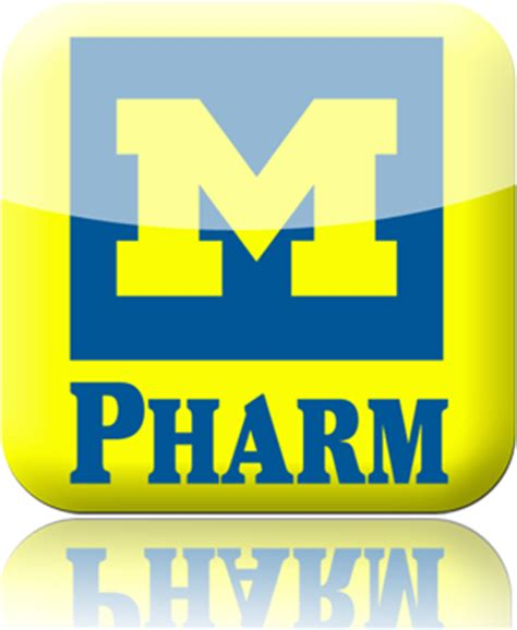 Pharmacy Course by M Pharmacy Course Detail Student Study Hub