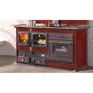 cuisinière bouilleur meubles de cuisine meubles de cuisines