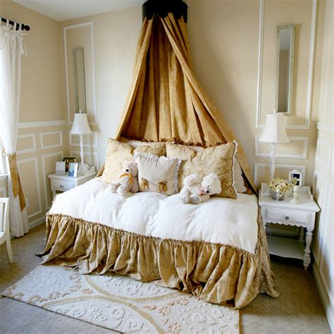 french girls bedroom room styles roomplanners page 2