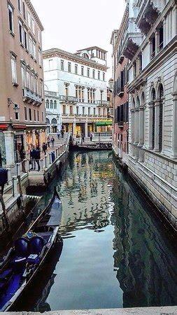 ufficio informazioni turistiche venezia ufficio informazioni turistiche venedik ufficio