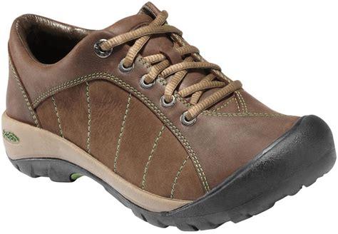 keen s presidio casual shoe