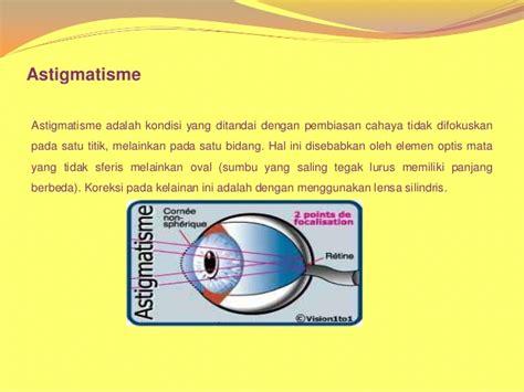 biooptik adalah biooptik fisika kel2 2