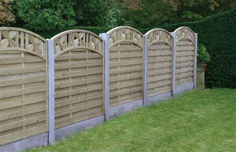 beurteilung aidaprima garden fence panel toppers laser cut metal custom