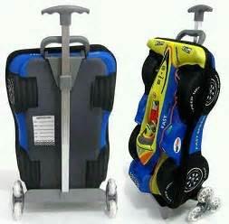 Tas Sekolah Ransel Backpack Anak Anak Perempuan Princess Tk Sd tas sekolah anak model ikan toko bunda