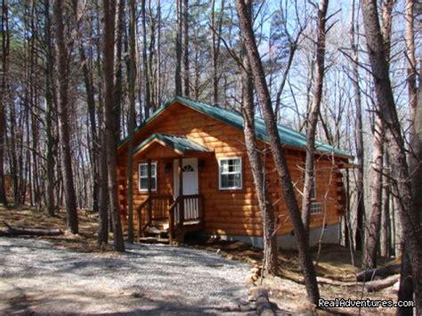 Logan Ohio Cabin Rentals by Logan Oh Vacation Home Rentals Carolinabeachhouse