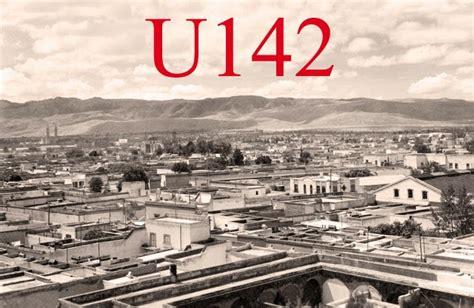 imagenes historicas de san luis potosi fotograf 205 as antiguas de san luis potos 205 san luis potos 205