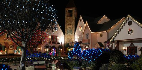 holiday place guide to the incredible christmas place in pigeon forge tn