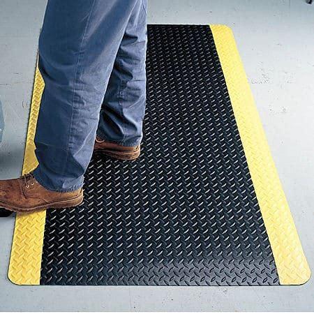 anti fatigue boat floor mats what are anti fatigue mats