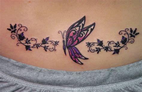creation tattoo huntsville al triquetra tattoos gallery best tattoo
