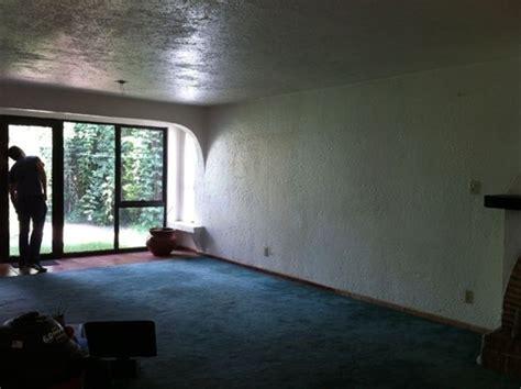 dim lights for bedroom dilemma living room dim light