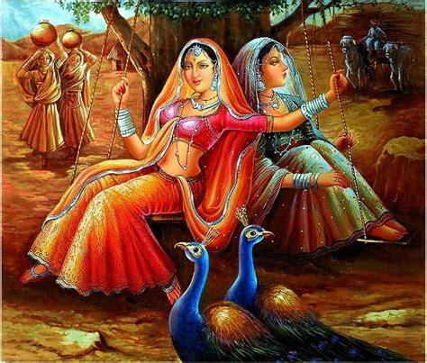 meaning of swing in hindi noida diary rakhi teej mela and bazaars in noida and ncr