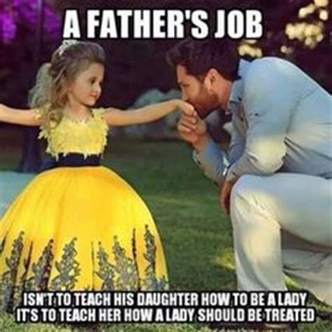 Dad Daughter Meme - 1000 ideas about single dads on pinterest dating a