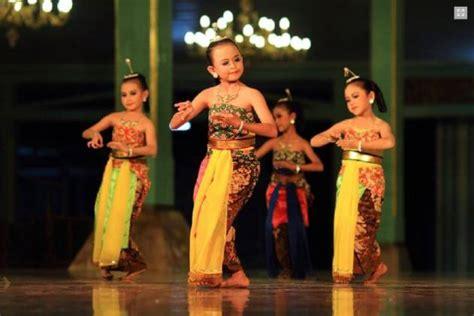 nama nama tari tarian daerah lengkap dengan gambar info nama tarian tradisional daerah indonesia beserta gambar