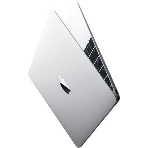 Apple Macbook 12 12 Ghz Dual M5 8gb 512 Gb Ssd Gold komputer apple macbook 12 1 2ghz m5 512gb 2016