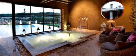 casa rural madrid piscina climatizada 6 casas rurales con piscina climatizada toprural