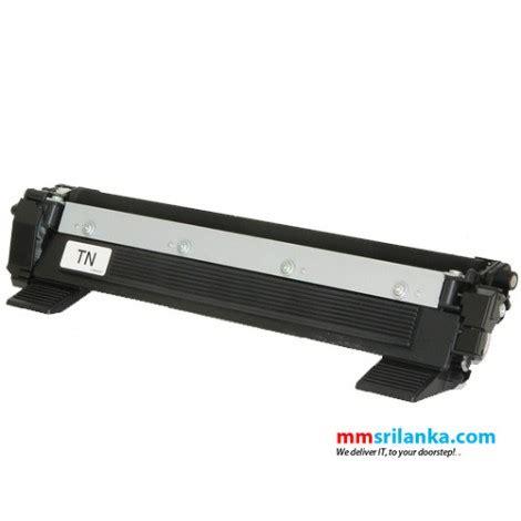 Toner Tn 1000 tn 1000 compatible toner cartridge