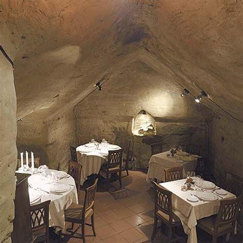 osteria da divo siena ristorante antica osteria da divo siena ristoranti cucina