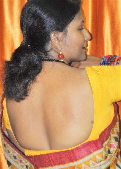 bengali boudi photo tamil movei photo bengali boudi blousebra